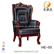 king throne office chair king throne office chair suppliers and