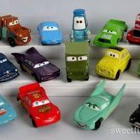 cars cake toppers joiner s sjoiner 2009 cars cakes album