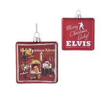 elvis décor shopelvis official store
