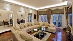 living room exceptional living room decorating ideas yellow