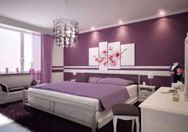 Bedroom Color Combinations Kerala Latest News Kerala Breaking - Color combination for bedroom
