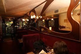 restaurant place de chambre metz restaurant metz place de chambre meilleur de best hotel metz partir