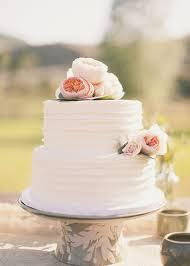 wedding cake frosting wedding cakes wedding ideas and inspirations