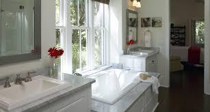 kohler bathroom designs bathtubs idea inspiring kohler walk in tub kohler walk in tub