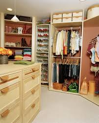 beige shoe racks closet contemporary with pull down rod