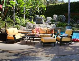 World Source Patio Furniture by 62 Best Patios And Outdoor Living Images On Pinterest Outdoor