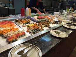 Hibachi Grill Supreme Buffet Menu by Choice Hibachi Lynchburgs 1 Buffet