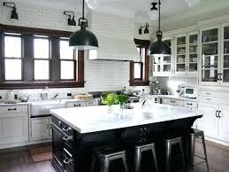 photo cuisine avec ilot central cuisine en l avec ilot cuisine avec ilot central cuisine avec ilot