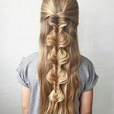 upstyles for long hair 20 crazy hairstyles for long hair long hairstyles 2017 long