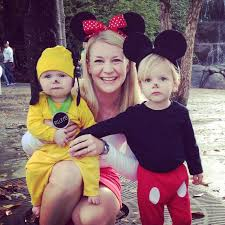 Mickey Minnie Mouse Halloween Costumes Toddlers 25 Pluto Costume Ideas Disney Character