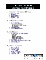 home cleaning business plan gutter cleaner business plan sle house cleaning businessan