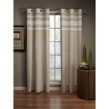 Striped Curtain Panels Horizontal How To Paint Horizontal Striped Curtain Panels Horizontal