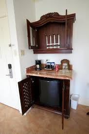 hton bay cabinets catalog empty alcohol cabinet picture of jewel dunn s river beach resort