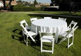 tables and chairs for rent table and chairs rental luxury stenberg bros inc table chair rental