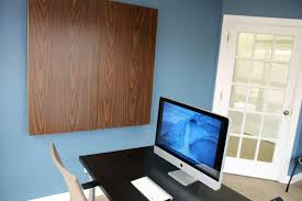 executive office executive office suite for rent by half or full day in matthews nc