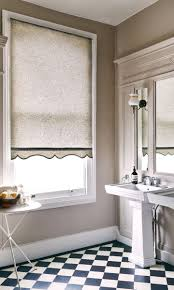kitchen blinds ideas uk 60 best roller blinds images on pinterest rollers roller blinds