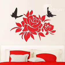 home decor 3d stickers 232 best 3d wall stickers images on pinterest wall clings wall