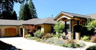 anyone in nevada county looking to build an affordable cabin sized general contractor home builder remodeling contractor grass