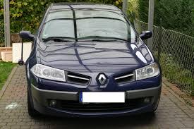 K He Komplett Kaufen Renault Gebrauchtwagen Renault Gebraucht Kaufen Dhd24 Com