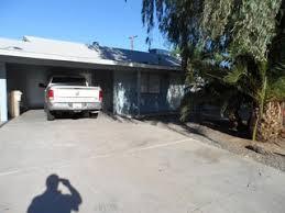 5902 w royal palm road glendale az 85302 1 bedroom apartment