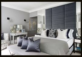 Interior Design Luxury Wentworth U2014 Luxury Interior Design London Surrey Sophie