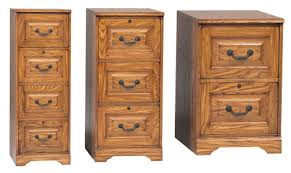 Wood Filing Cabinet Lateral Wood Lateral File Cabinet Dans Design Magz