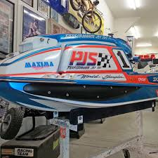 performance hfc front sponsons u2013 prowatercraft racing