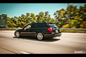 lowered subaru impreza wagon the official legacy wheel fitment thread page 2 subaru legacy