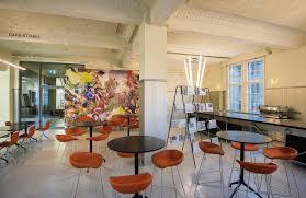 Wohnzimmer Cafe Bar Cafe Bar Wohnzimmer Altensteig Seldeon Com U003d Elegantes Und