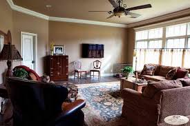 gold house paint with gold house paint color charts