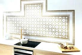 carrelage mural adhesif pour cuisine adhesif carrelage mural le carrelage mural adhacsif smart tiles