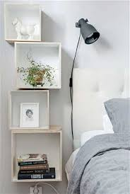id pour refaire sa chambre meuble d entree original ctpaz solutions à la maison 2 may 18 10