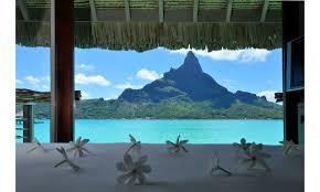 zanzibar u0027s underwater hotel room u2013 travelbetter com au