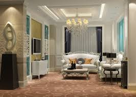 traditional home interiors living rooms indian style decorating ideas modern formal living room furniture