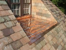tile copper roof tiles decorations ideas inspiring best under