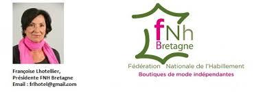 chambre syndicale de l habillement marseille fédération nationale de l habillement convocation à l assemblée