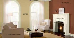 Accent Wall For Living Room by Accent Wall Ideas For Living Room 81vm9t6x Paint Colors