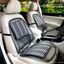 beautiful seat cushion for car suzannawinter com