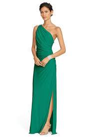 Mother Of Bride Dresses Couture by Mother Of The Brides Dress Photos U0026 Ideas Brides