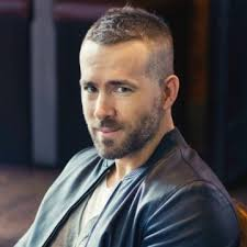 images of balding men haircuts bald mens haircuts 2018 with color hairstyle men 2018