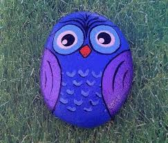 kids event painted rocks for the garden july 15th from 10am 1pm