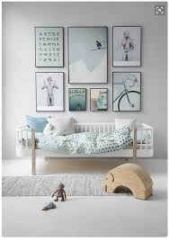 disposition chambre bébé nursery with muted blue hues for more visit houseandleisure co za