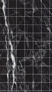 black and white grid wallpaper tumblr grid lockscreen tumblr