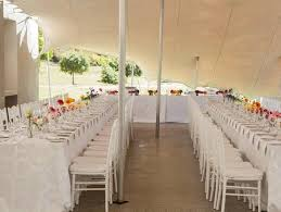 wedding arches gumtree white chairs gold chairs brackenfell gumtree