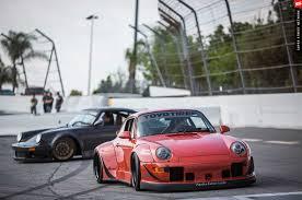 Rauh Welt Begriff Porsches Rough Worldwide Photo U0026 Image Gallery