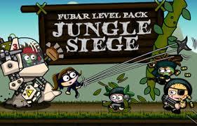 cyti siege city siege 3 fubar pack