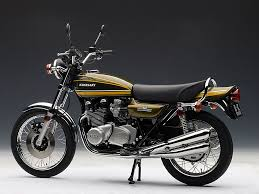 1974 kawasaki 1600 v8 motorcycle v8 motorcycle from kawasaki
