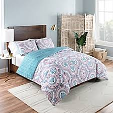 Bed Bath And Beyond College List College Bedding Dorm Room Bedding Sets Twin Xl Sheets Bed Bath