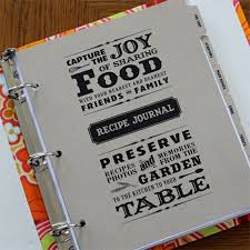 22 best graphic design kookboek images on pinterest books boxes
