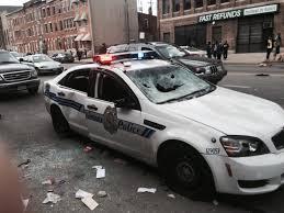 fastest police car used police cars a good choice automotive general topics bob